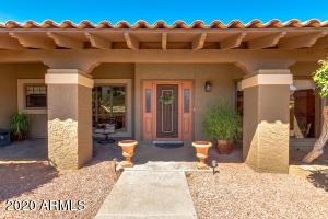 7914 S MCALLISTER Avenue, Tempe, AZ 85284