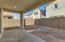 2586 E ATHENA Avenue, Gilbert, AZ 85297
