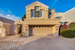 1140 E WILDWOOD Drive, Phoenix, AZ 85048
