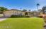 17221 N SANDTRAP Court, Glendale, AZ 85308
