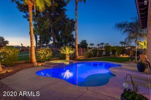 4862 N BARRANCO Drive, Litchfield Park, AZ 85340