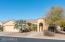 42808 W MISTY MORNING Lane, Maricopa, AZ 85138