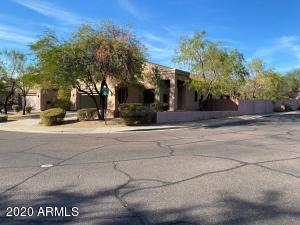 7688 E POZOS Drive, Scottsdale, AZ 85255