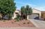 12744 W NOGALES Drive, Sun City West, AZ 85375