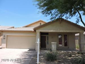 44384 W EDDIE Way, Maricopa, AZ 85138