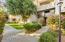 3830 E LAKEWOOD Parkway, 3118, Phoenix, AZ 85048