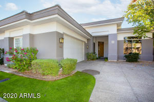 6915 E montreal Place, Scottsdale, AZ 85254