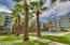 525 W LAKESIDE Drive, 105, Tempe, AZ 85281