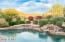 12437 N 118TH Way, Scottsdale, AZ 85259