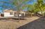 18232 N ARBOR Drive, Maricopa, AZ 85138