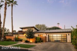 7104 E PASADENA Avenue, Paradise Valley, AZ 85253