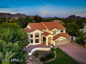 10051 N 118TH Street, Scottsdale, AZ 85259