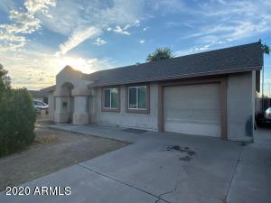 3831 W SELDON Lane, Phoenix, AZ 85051