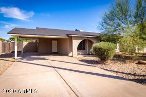 914 W WESTCHESTER Avenue, Tempe, AZ 85283