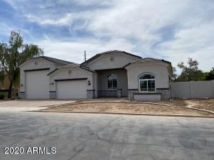 21747 E CAMACHO Road, Queen Creek, AZ 85142