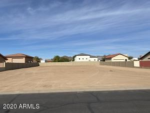 8924 W PATRICK Lane, 57, Peoria, AZ 85383