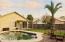 1070 N NANTUCKET Court, Chandler, AZ 85225