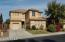 17586 W IRONWOOD Street, Surprise, AZ 85388