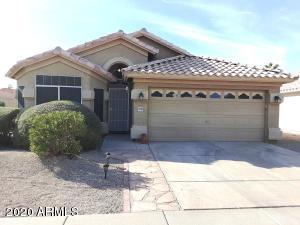 14446 S 44TH Street, Phoenix, AZ 85044