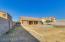 7507 S 15TH Lane, Phoenix, AZ 85041