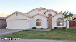 663 W FREMONT Drive, Tempe, AZ 85282