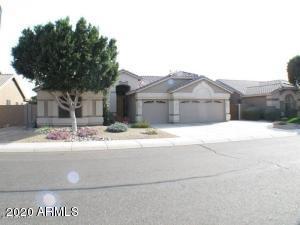 6981 W MELINDA Lane, Glendale, AZ 85308