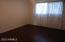 13816 N 33RD Avenue, Phoenix, AZ 85053