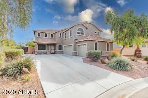 28065 N Quartz Cir Circle, Queen Creek, AZ 85143
