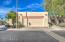 14498 W MOCCASIN Trail, Surprise, AZ 85374
