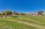 44115 W PALMEN Drive, Maricopa, AZ 85138