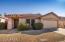 11161 N 89TH Street, Scottsdale, AZ 85260