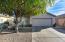 4033 E DESERT MARIGOLD Drive, Cave Creek, AZ 85331