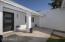 1012 E DRIFTWOOD Drive, Tempe, AZ 85283