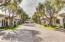 363 E PALM Lane, Phoenix, AZ 85004