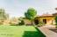 4614 E OCOTILLO Road, Paradise Valley, AZ 85253