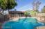 4307 E ROBERT E LEE Street, Phoenix, AZ 85032