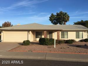 4448 E WALATOWA Street E, Phoenix, AZ 85044