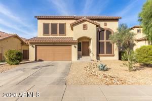 41376 W LARAMIE Road, Maricopa, AZ 85138