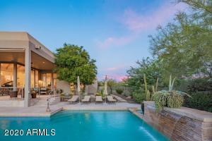 10040 E HAPPY VALLEY Road E, 366, Scottsdale, AZ 85255