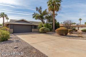 417 E SAGEBRUSH Street, Litchfield Park, AZ 85340