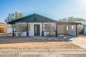 2325 S BELAIRE Road, Apache Junction, AZ 85119