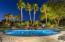 4824 E Berneil Drive, Paradise Valley, AZ 85253