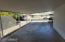 3441 E KINGS Avenue, Phoenix, AZ 85032