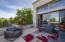 8989 N GAINEY CENTER Drive, 237, Scottsdale, AZ 85258