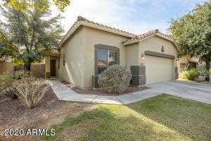 12507 W ESTERO Lane, Litchfield Park, AZ 85340