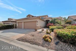 16137 W FAIRMOUNT Avenue, Goodyear, AZ 85395