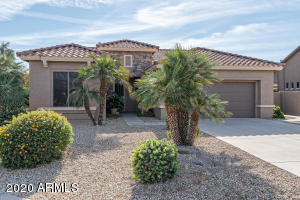 15523 W ROANOKE Avenue, Goodyear, AZ 85395