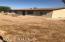 6263 N LAKE SUPERIOR Drive, Casa Grande, AZ 85194