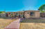 449 E 3RD Street, Mesa, AZ 85203