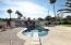 5602 E EMILE ZOLA Avenue, Scottsdale, AZ 85254